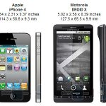 IPhone 4 Reviews Verizon