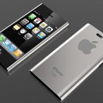 IPhone 5 release date Mobile
