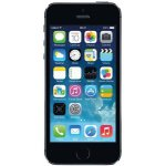 IPhone 5s 32GB Unlocked in USA