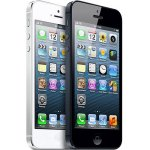 IPhone 5s Verizon 2 year contract