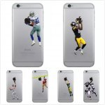 IPhone cases Reviews