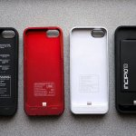 IPhone Charging case Reviews
