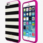 Kate Spade iPhone case Reviews