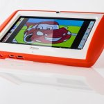 Kids tablets reviews