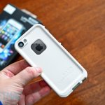 LifeProof case iPhone 5s Review
