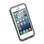 LifeProof Frē iPhone 5 case Review