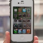 LifeProof iPhone case Review CNET