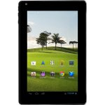 Nextbook 7 Android 4.0 tablet review