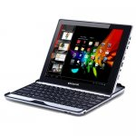 Polaroid tablet with keyboard reviews