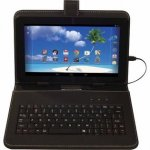 Proscan Android tablet reviews
