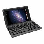 RCA 7 inch tablet keyboard