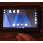 RCA tablet reviews