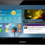 Samsung Android Tablets 10 inch