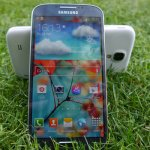 Samsung Galaxy Mobile phones reviews