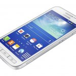 Samsung Mobile phones Philippines