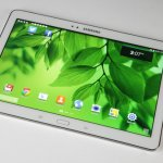 Samsung tablet 10.1 review