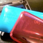 Speck iPhone cases Review