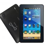 Supersonic Android tablet review
