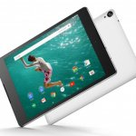 What is a good Android tablet?