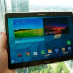 What is best Android tablet?