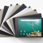 Which Android tablet should i?