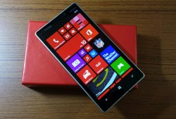 windows-phone-the-final-review